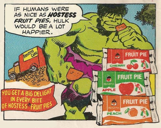 Film Crit Hulk's Seven Questions of Narrative Drama