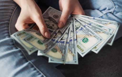 Baru Investor Reksadana Pemula? Hindari 5 Kesalahan Ini!