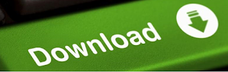 Betaal 2020 Hindi Season Download