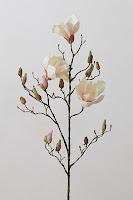 Anthropologie Terrain Faux Magnolia