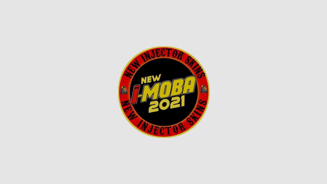 New IMOBA 2021 APK Part 35 V2.5 [Download Versi Terbaru]