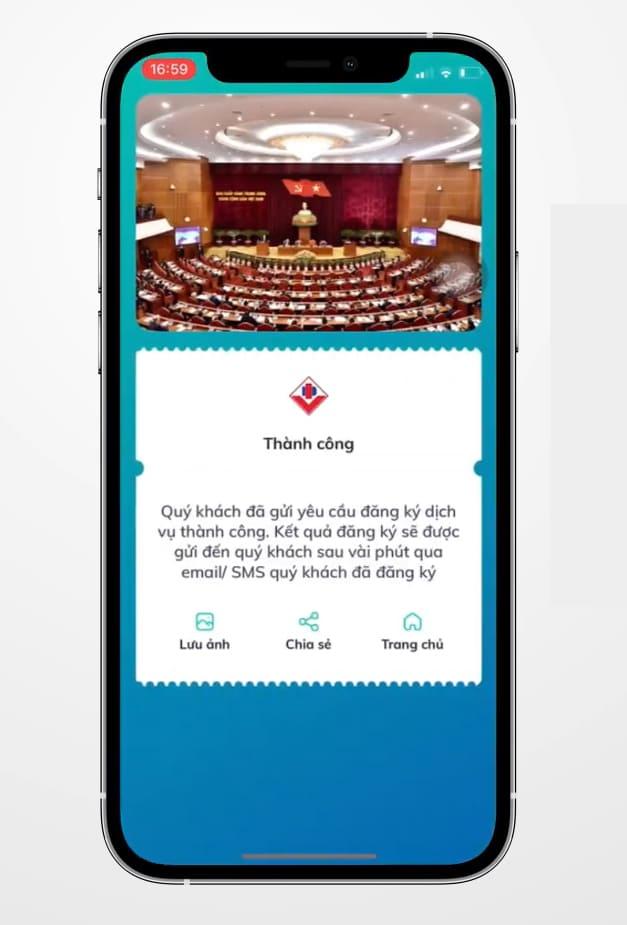 mở tài khoản ngân hàng online bidv ekyc