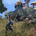 The Elder Scrolls Online Morrowind  - Review