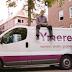 Groen licht voor integraal zonnepanelen en LED project Ymere