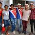 Alcides Pereira divulga ações do ensino integral