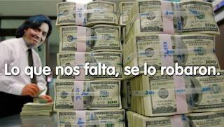 http://radiomitre.cienradios.com/la-fortuna-de-baez-el-listado-de-propiedades-del-empresario-k-asciende-2-250-millones/