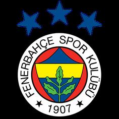 Fenerbahçe  Logo Png