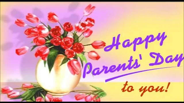 Parents Day Images Pictures Photos | Happy Parents Day 2016