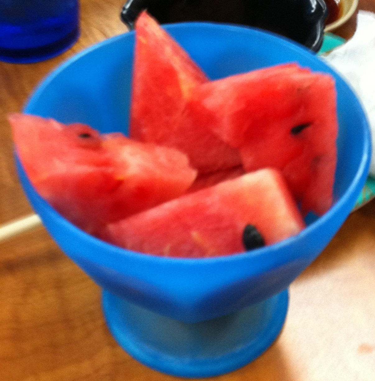 taste of watermelon by borden deal Asuprepasenglishlit2015 home pages changes favorites 20 all pages 20 home the taste of watermelon by borden deal how it happened by sir arthur conan.