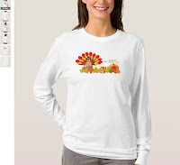 https://www.zazzle.com/thanksgiving_design_with_turkey_t_shirt-235821260585158730?rf=238166764554922088