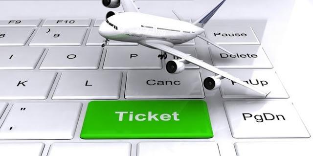 Du lịch – Ngành học nhiều cơ hội