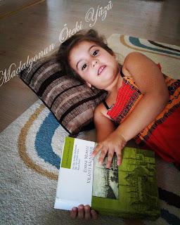 kitap yorumu, edirne, Osmanlı
