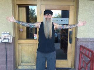 foto 5 de tattoos cuando tenga 60 años.