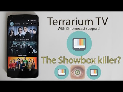 showbox-vs-terrarium-tv-app