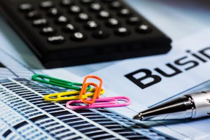 membangun bisnis pribadi