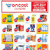 Oncost Kuwait - Weekly Promotions
