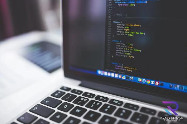 Jenis Website dan Cara Kerja Website