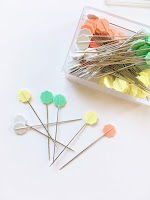 https://www.etsy.com/listing/778399441/clover-flower-head-sewing-pins-100-per?ref=shop_home_active_7&crt=1