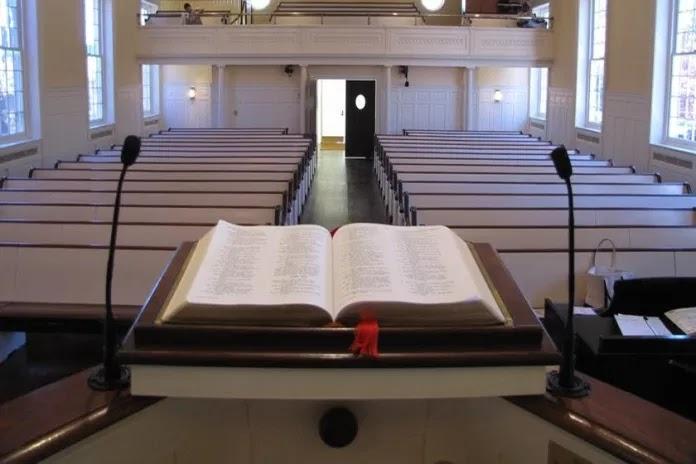 Escritório de Contabilidade para igrejas, atualmente as igrejas têm buscado por um profissional especializado no assunto, quando se fala em legislação de igrejas, ou das entidades sem fins lucrativos tudo muda em relação a uma empresa que visa o faturamento.