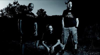 Mindwars - band