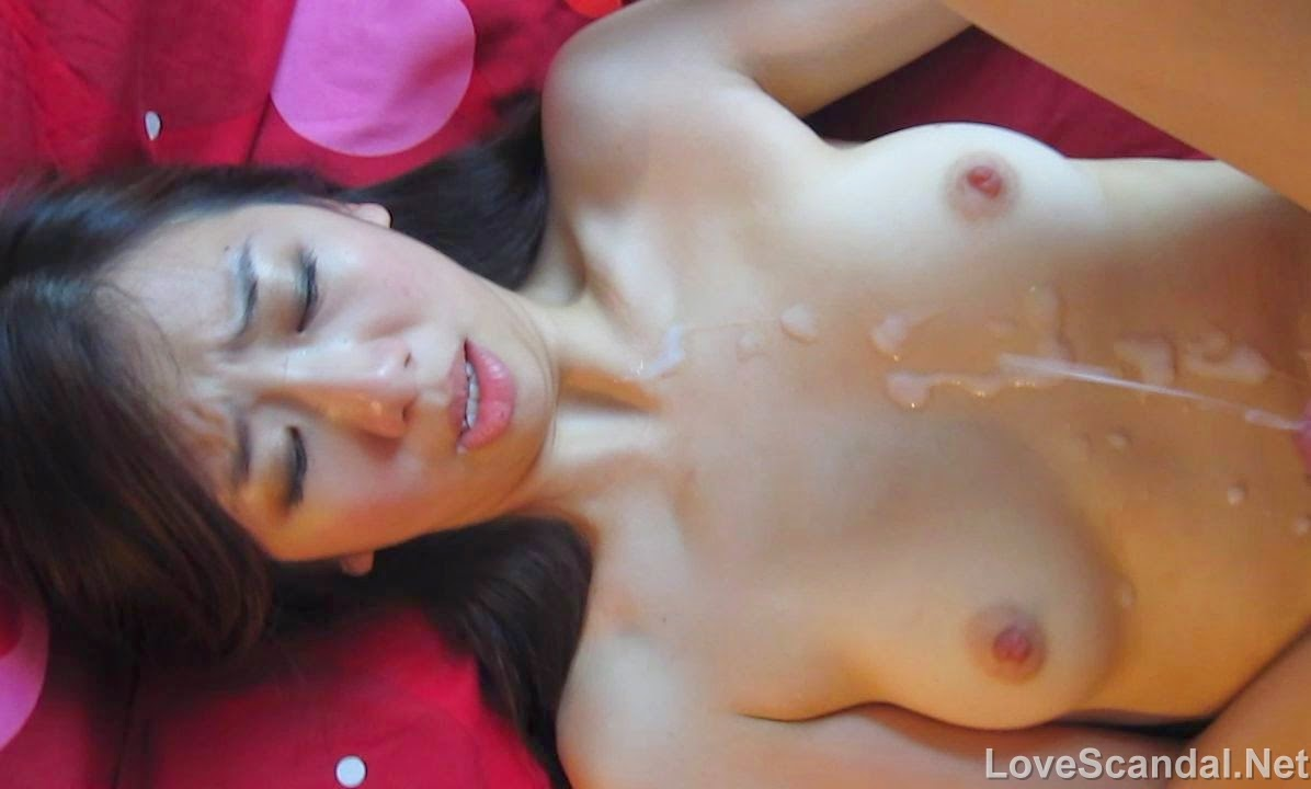 Hong Kong Xxx Video