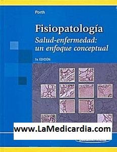Fisiopatologia Carol Porth Pdf
