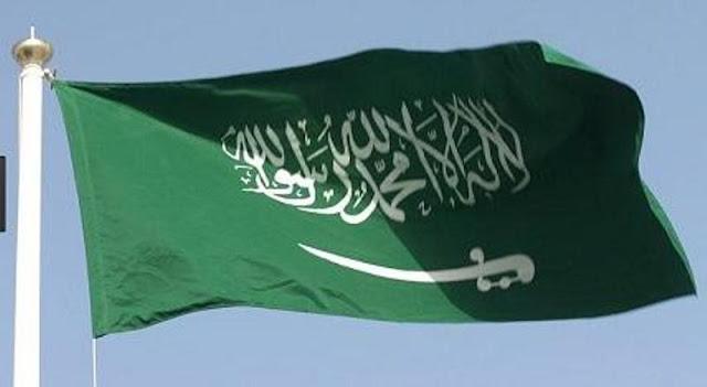 Pengadilan Saudi Kukuhkan Vonis Mati Pada Seorang Pemuda Penista Islam