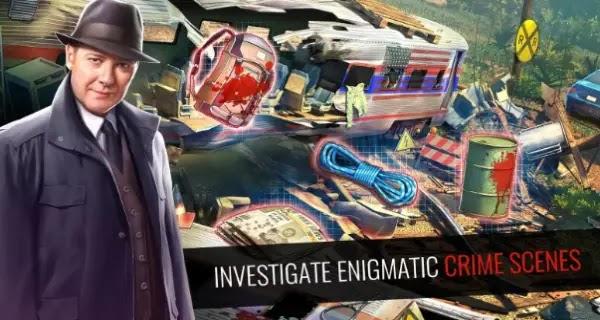 game mencari barang tersembunyi pc