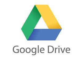 تطبيق جوجل درايف Google drive على هاتفك الآن