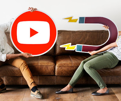 Cara Menghasilkan Uang dari Youtube Tanpa Adsense di Tahun 2021