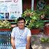 Realiza joven biólogo acapulqueño curso de observación de aves