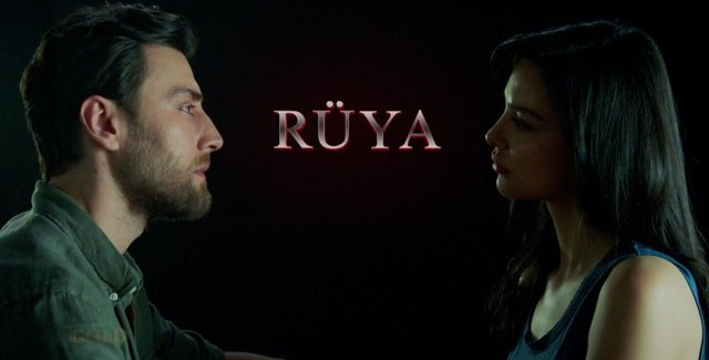 Ruya episodul 2