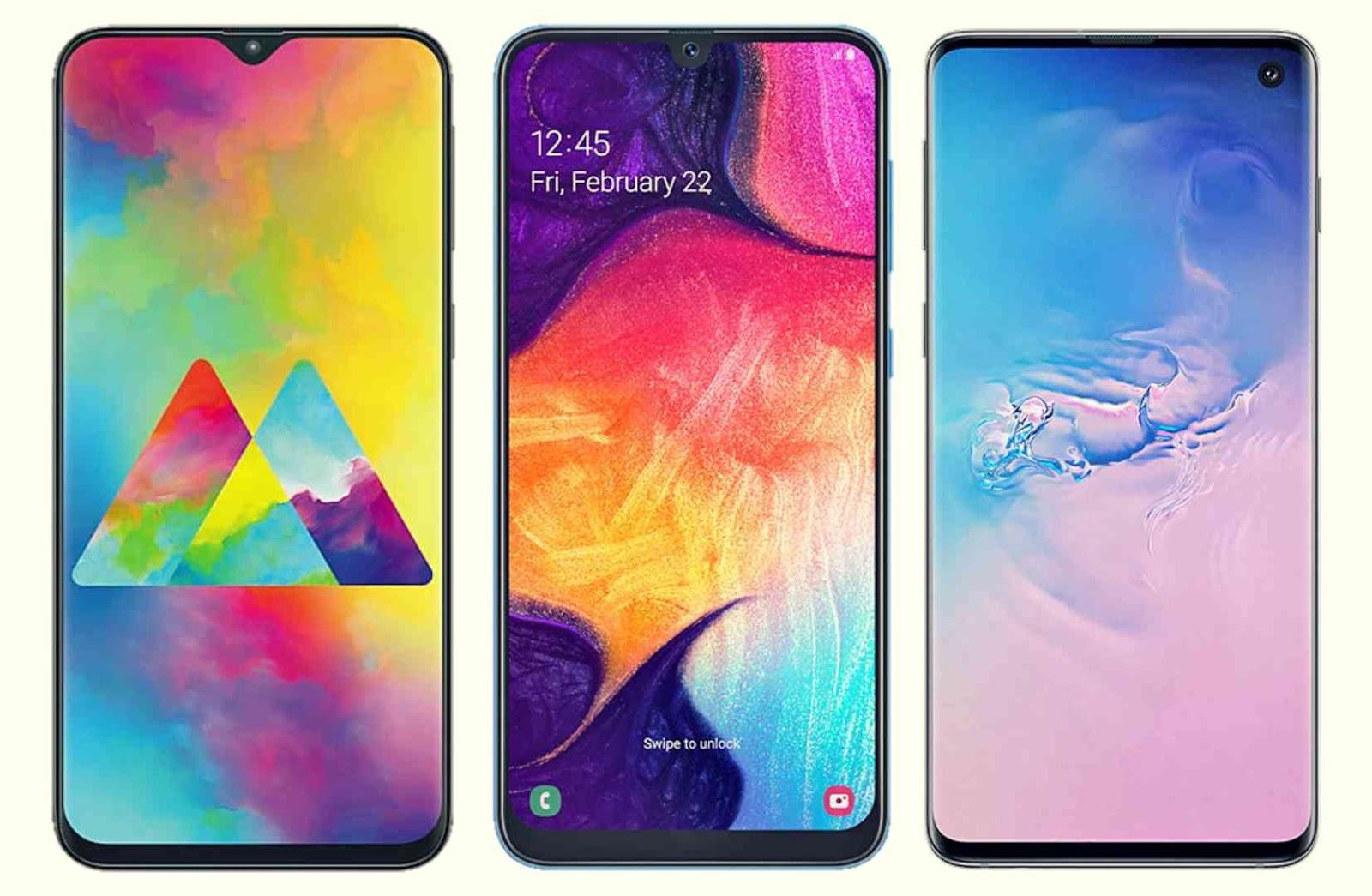 100+ Wallpaper Bagus Untuk Samsung  Paling Baru