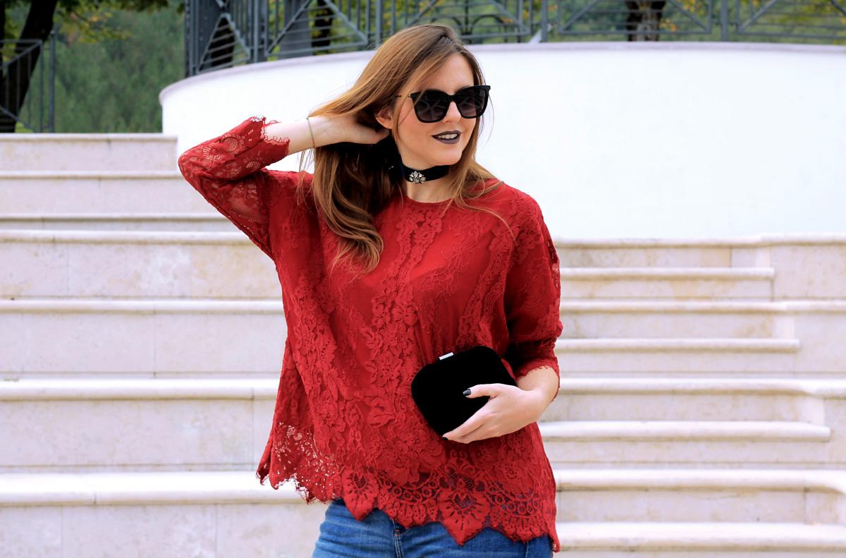Migliori Blog di moda