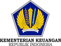 Pendaftaran Online CPNS KemenKeu 2017/2018