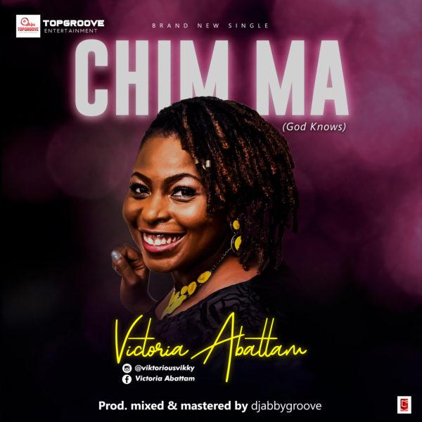 Victoria Abattam - Chim Ma Lyrics & Mp3
