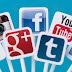 Da li je skepsa prema društvenim mrežama opravdana?