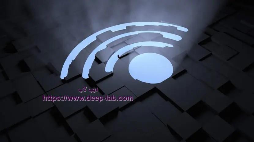 كيفية معرفة MAC Address للكمبيوتر معرفة الماك ادرس للكمبيوتر ويندوز 8 معرفة الماك ادرس للكمبيوتر cmd معرفة الماك ادرس للكمبيوتر ويندوز 10 معرفة ماك الكمبيوتر ويندوز 8 عنوان MAC لشبكة WiFi ماك ادرس اللاب ويندوز 7 معرفة الماك ادرس للوايرلس