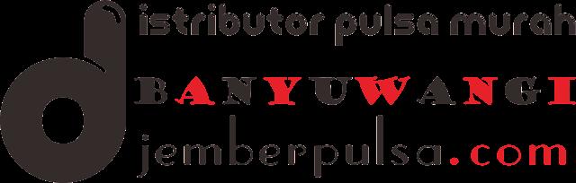 Distributor Pulsa Murah Banyuwangi