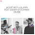 Stream: Jackie's Boy & Alawn - Divide feat. Shawn Stockman (single)