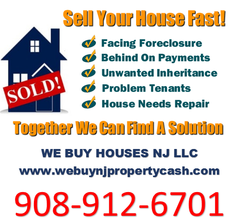 Battling Foreclosure Crіѕеѕ іn NJ – Avoid Foreclosure NJ
