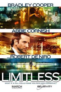 Sin Limites (2011) [Latino-Ingles] [Hazroah]