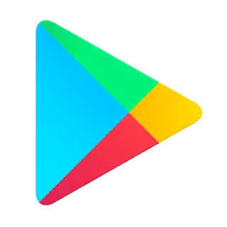 85 dangerous apps from android play store google removes