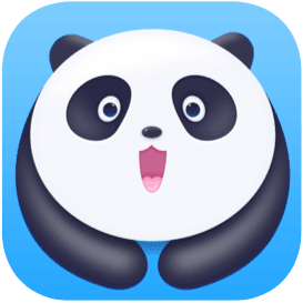 تحميل متجر باندا panda Helper مجاناً للأندرويد والآيفون برابط مباشر 2019