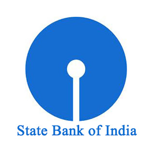 State Bank Of India PO Notification 2017 Bank Job Apply Online sbi.co.in