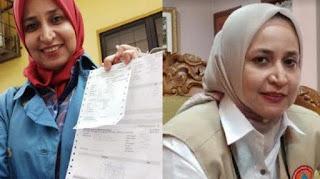 Bupati Jember Ogah Bayar Mahar Politik, Nyalon Independen, Dihukum Tak Terima Gaji 6 Bulan