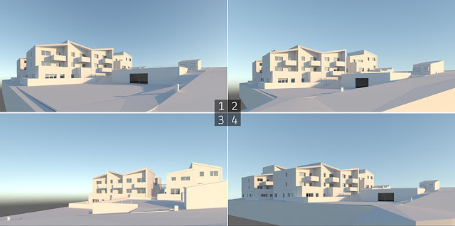 Perpesctive-3D-permis-de-construire-logements-