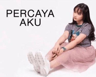 Berikut ini kami sajikan not angka angka pianika lagu dari Chintya Gabriella yang berjudul Percaya Aku. Semoga kalian suka dengan not pianika lagunya dan jangan lupa dukung terus artis / musisi Indonesia ya guys.!