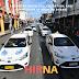 hirna Promotes Unity, Collaboration, and Connection at Araw ng Dabaw