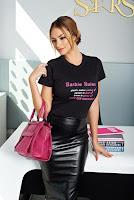 tricou-trendy-din-oferta-starshiners-4